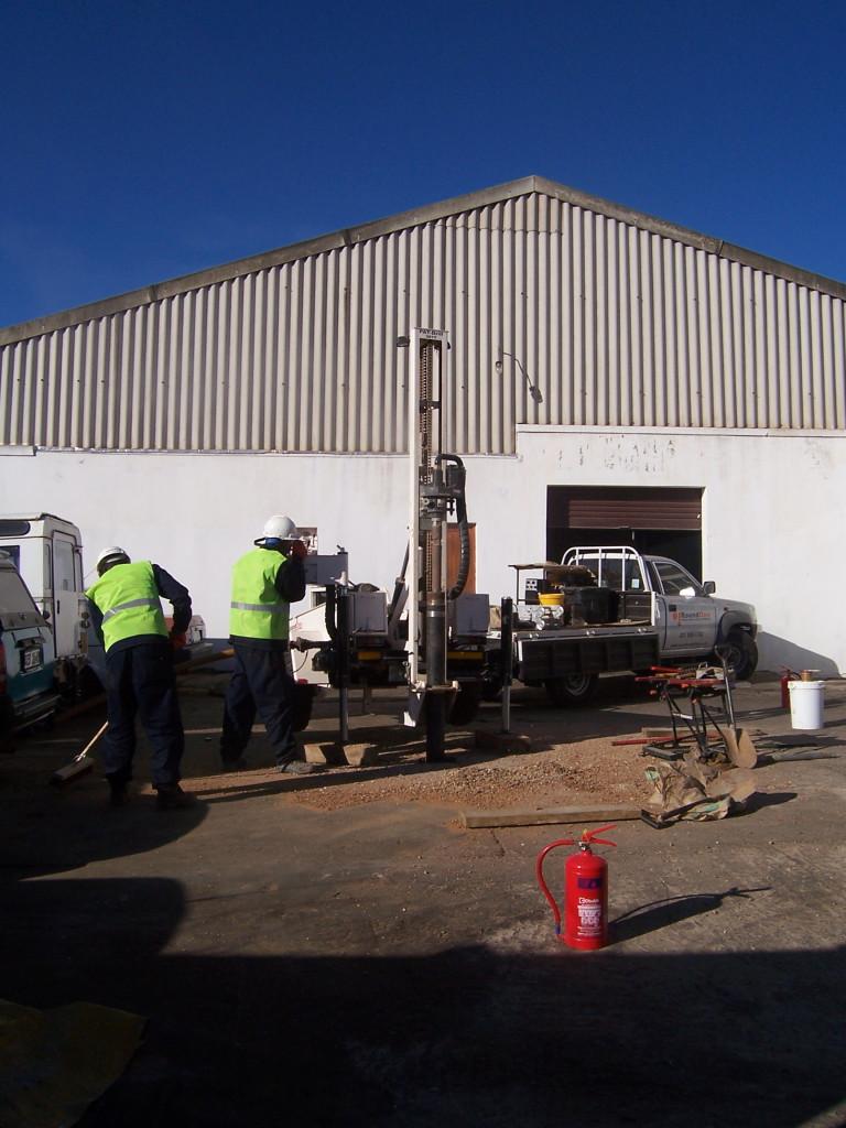 Riversdale Project GPT110608-120608 039